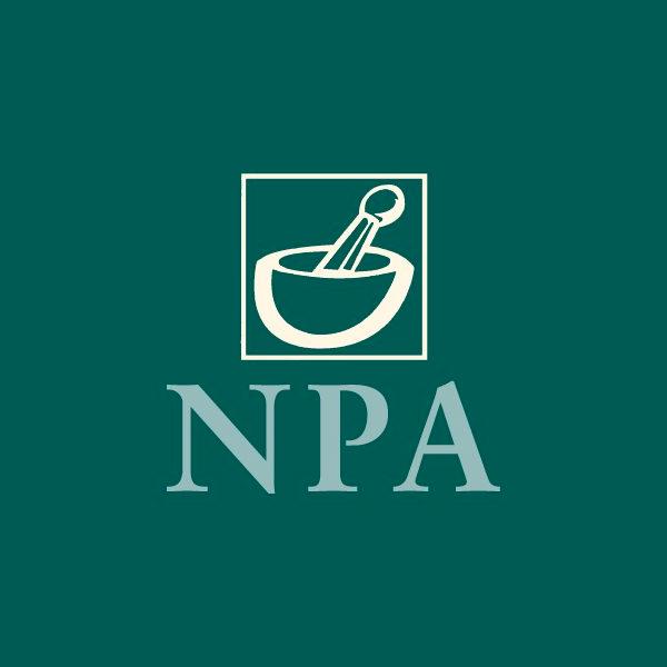NPAforwebsite