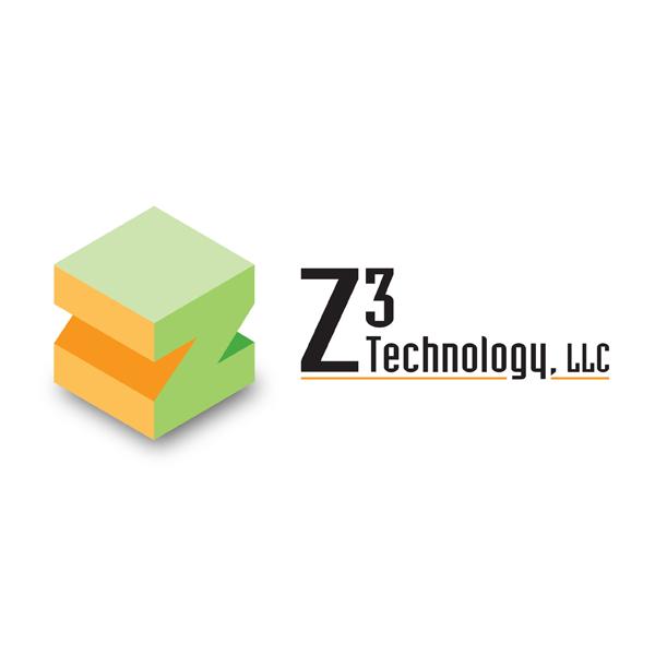 z3web